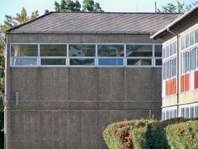 Ablak és ajtó értékesítés és beépítés referenciák
